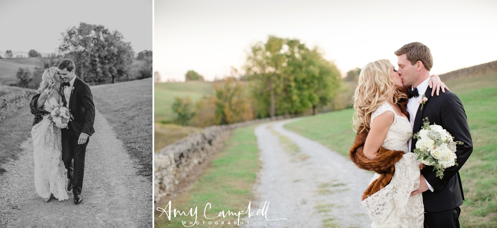 CoreyandTanner_wed_fb_amycampbellphotography_0046.jpg