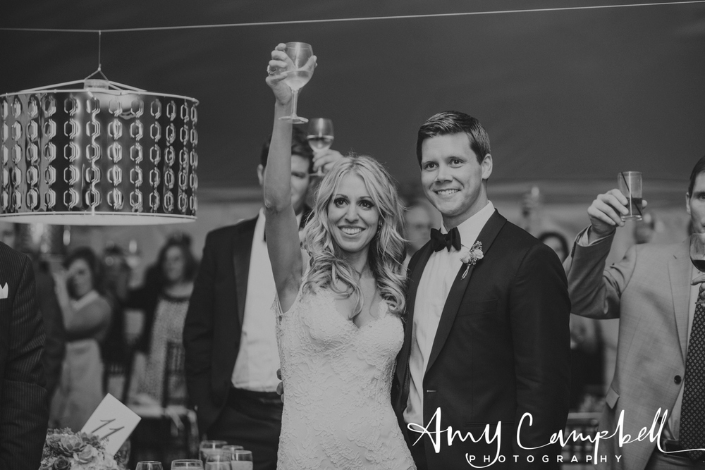 CoreyandTanner_wed_fb_amycampbellphotography_0051.jpg