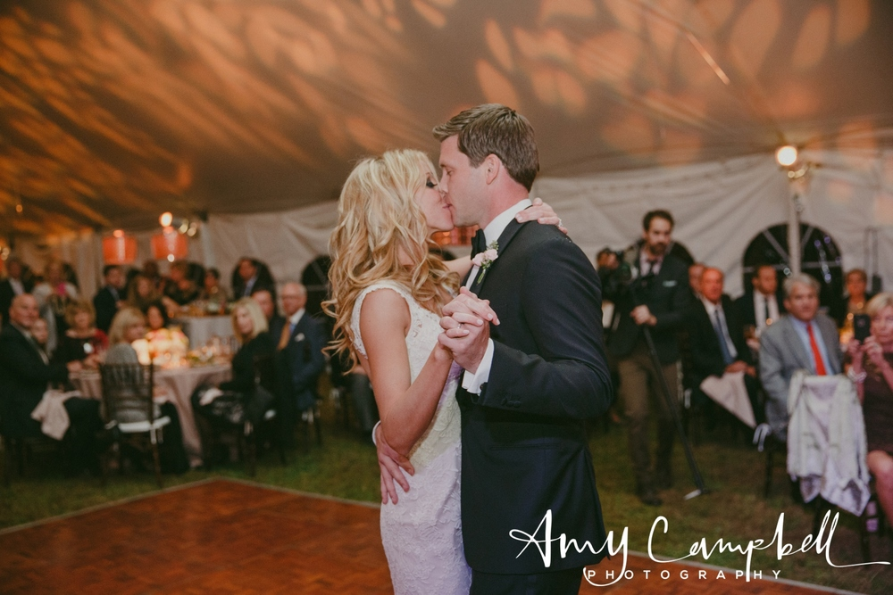 CoreyandTanner_wed_fb_amycampbellphotography_0053.jpg