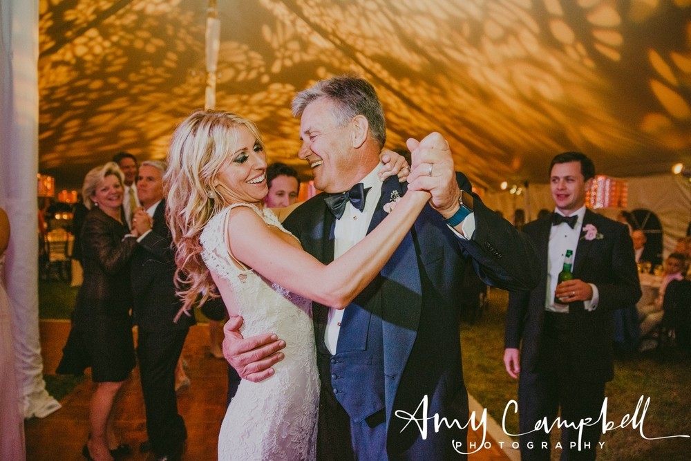 CoreyandTanner_wed_fb_amycampbellphotography_0054.jpg