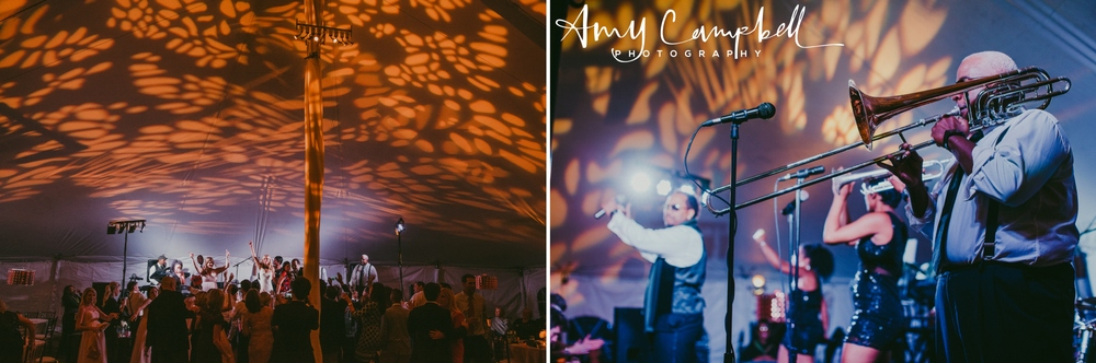 CoreyandTanner_wed_fb_amycampbellphotography_0062.jpg