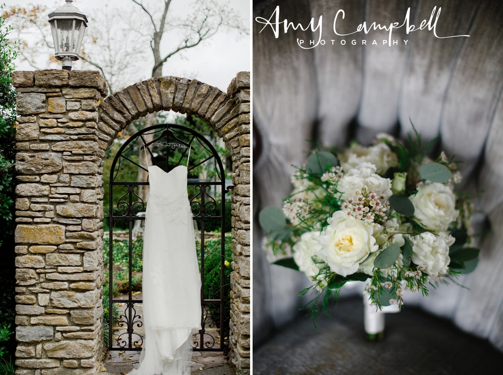 EmilyandEd_wed_fb_amycampbellphotography_0001.jpg