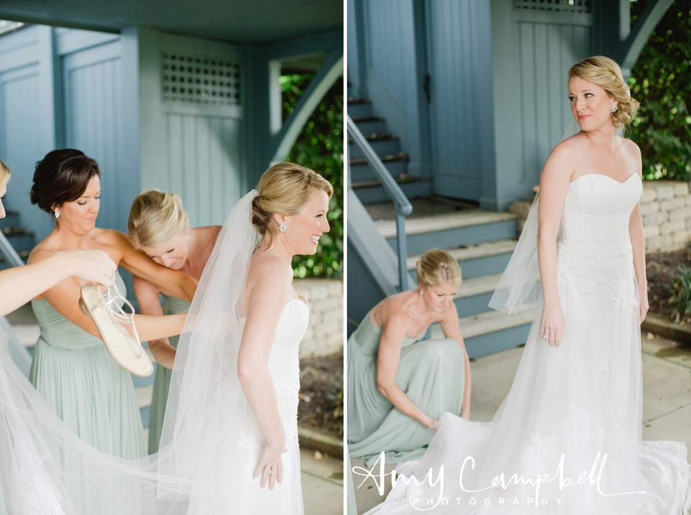 EmilyandEd_wed_fb_amycampbellphotography_0003.jpg