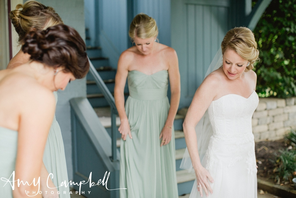 EmilyandEd_wed_fb_amycampbellphotography_0004.jpg