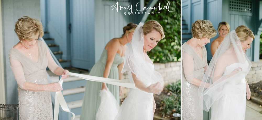 EmilyandEd_wed_fb_amycampbellphotography_0005.jpg