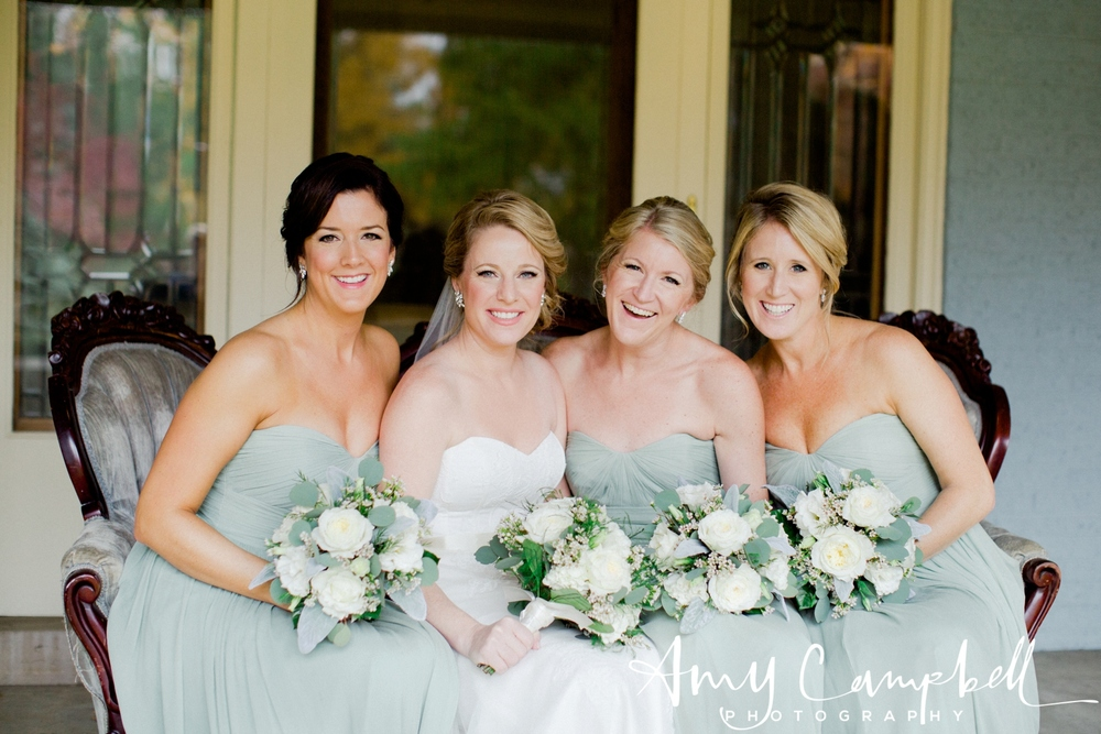 EmilyandEd_wed_fb_amycampbellphotography_0006.jpg