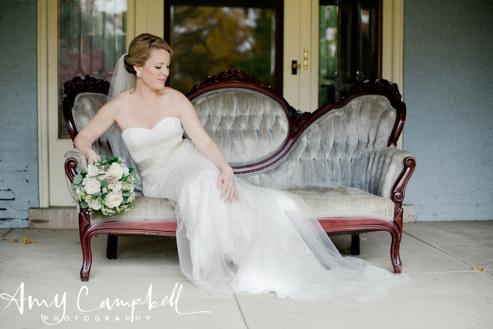 EmilyandEd_wed_fb_amycampbellphotography_0007.jpg
