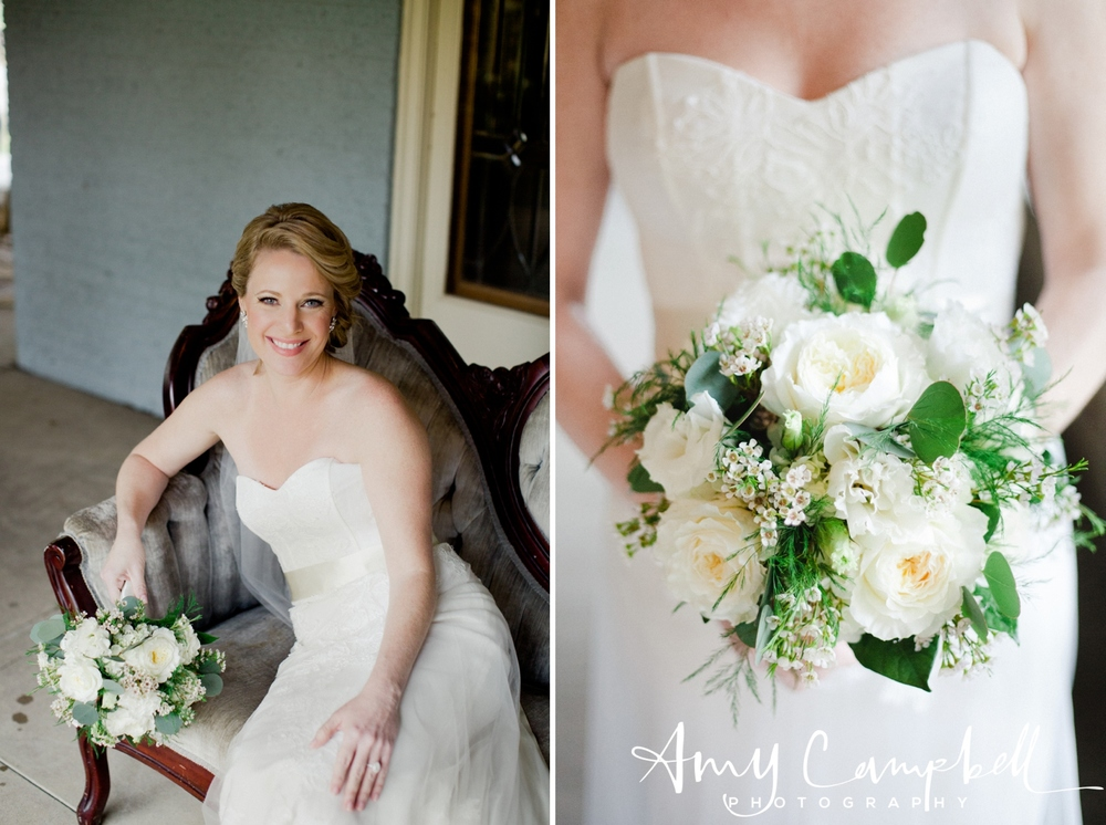 EmilyandEd_wed_fb_amycampbellphotography_0008.jpg