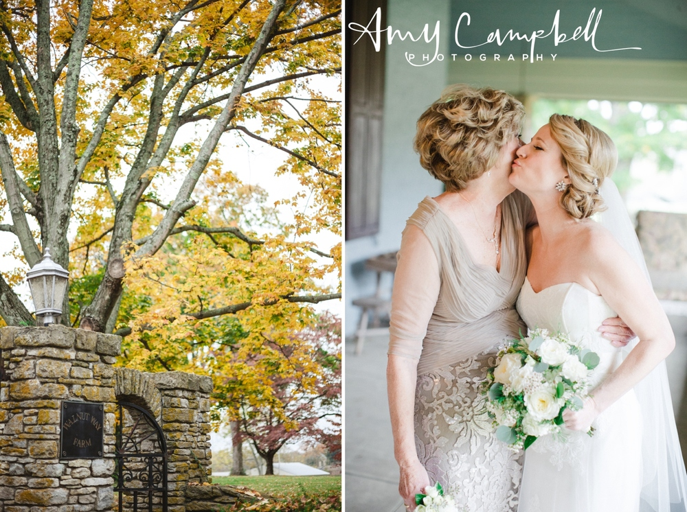 EmilyandEd_wed_fb_amycampbellphotography_0009.jpg