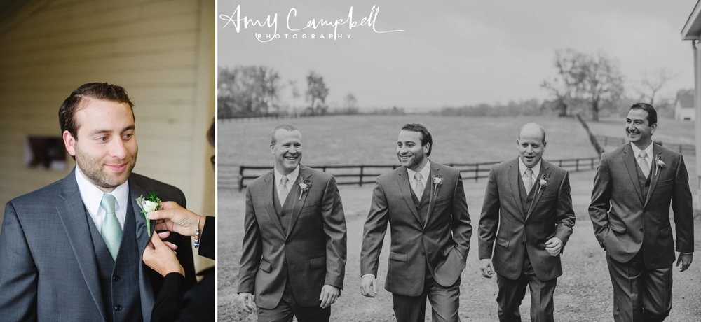 EmilyandEd_wed_fb_amycampbellphotography_0010.jpg
