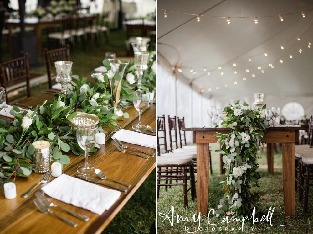 EmilyandEd_wed_fb_amycampbellphotography_0011.jpg