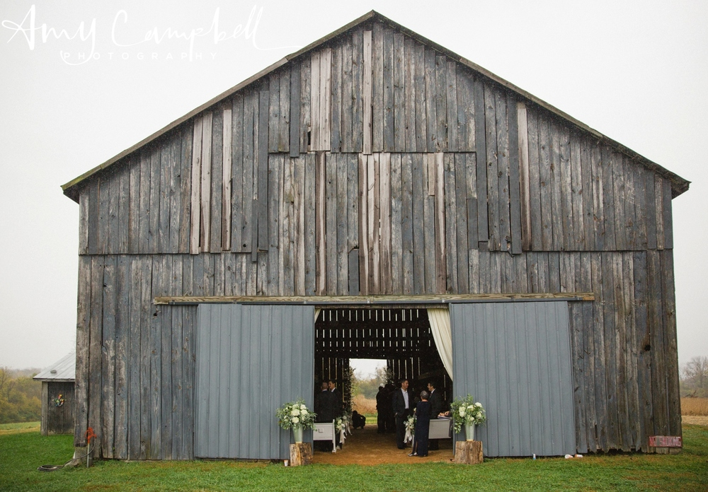 EmilyandEd_wed_fb_amycampbellphotography_0014.jpg