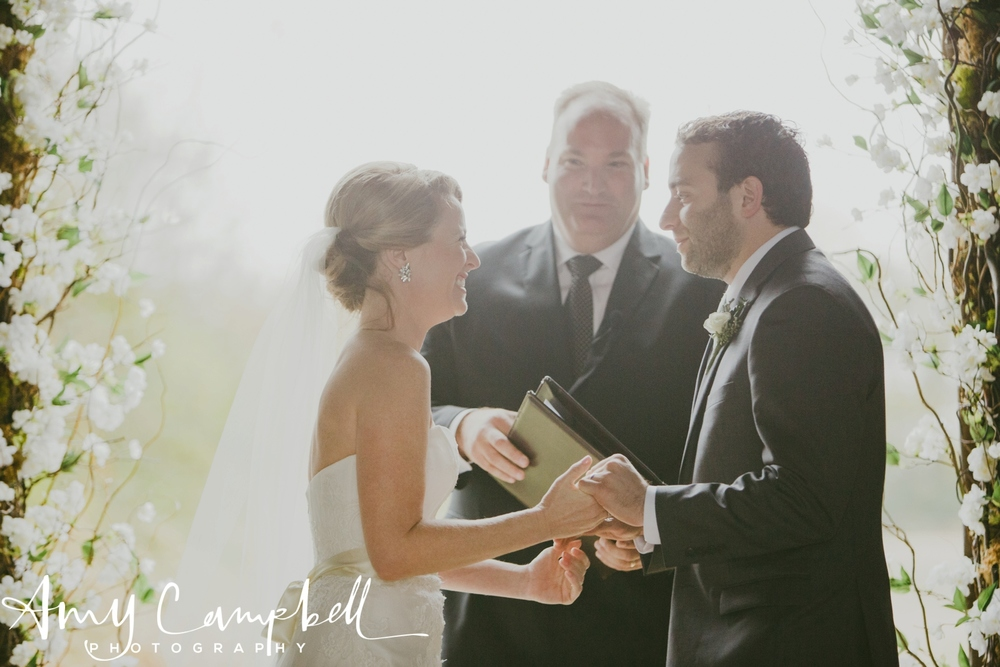 EmilyandEd_wed_fb_amycampbellphotography_0018.jpg