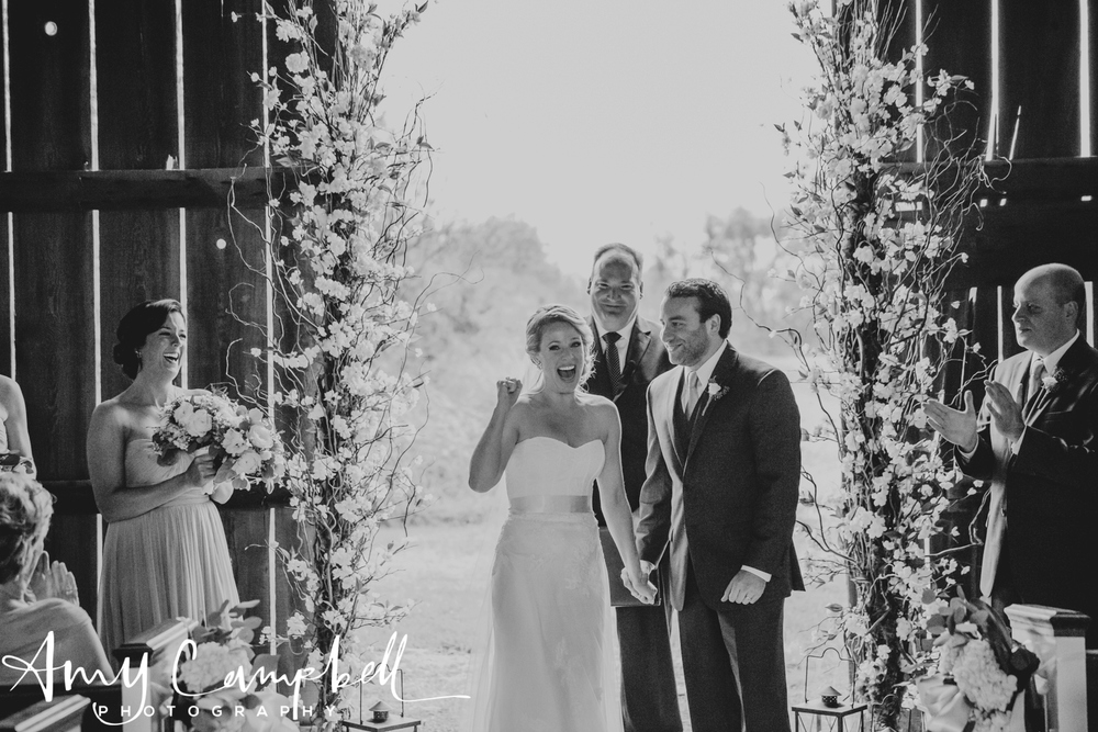 EmilyandEd_wed_fb_amycampbellphotography_0019.jpg