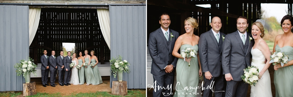 EmilyandEd_wed_fb_amycampbellphotography_0021.jpg
