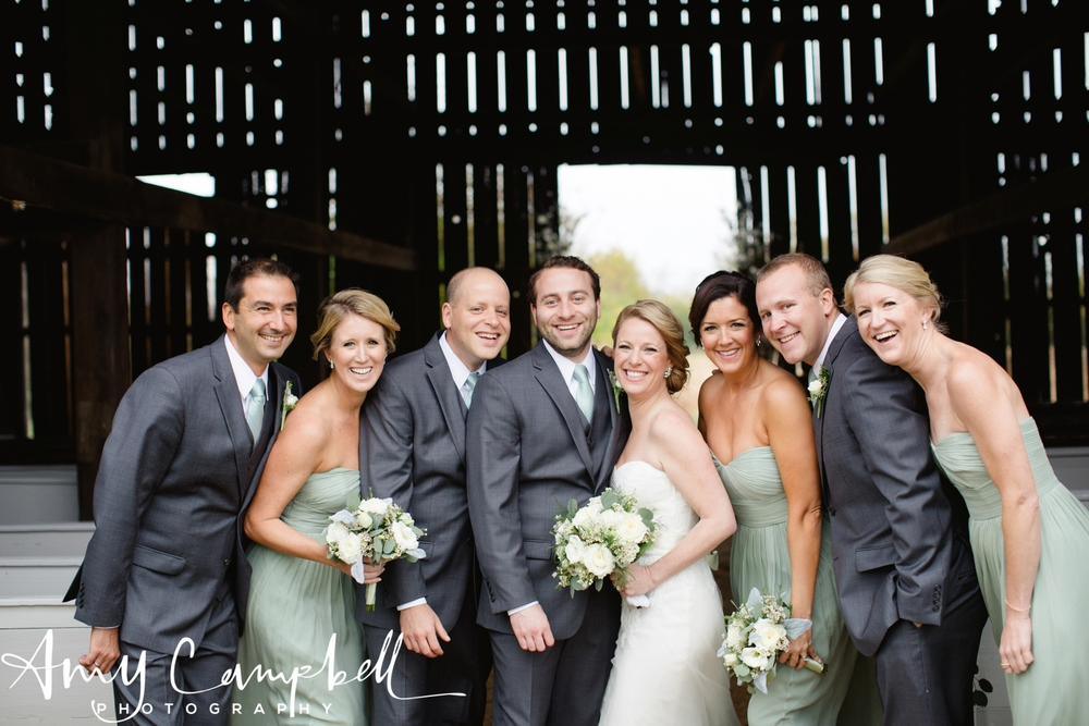 EmilyandEd_wed_fb_amycampbellphotography_0022.jpg
