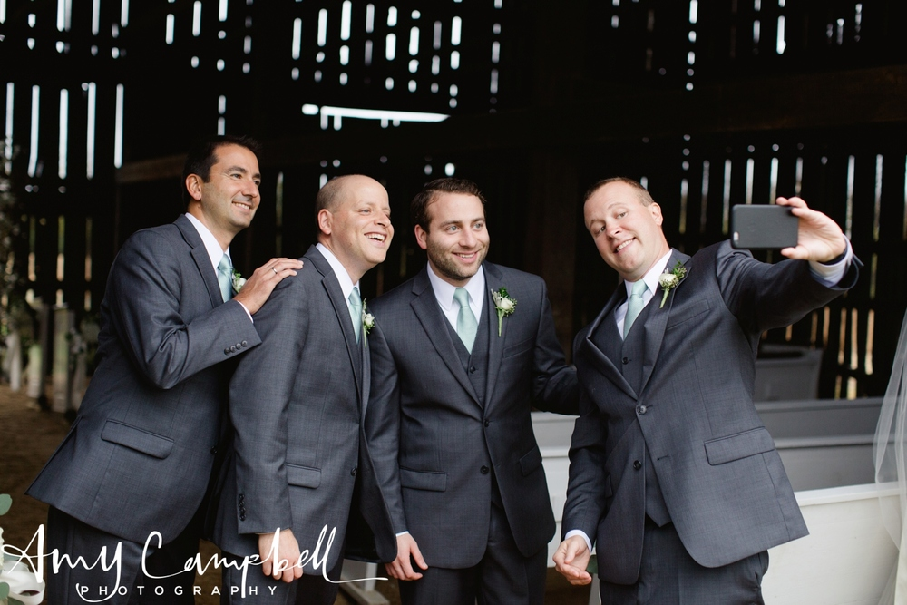 EmilyandEd_wed_fb_amycampbellphotography_0023.jpg