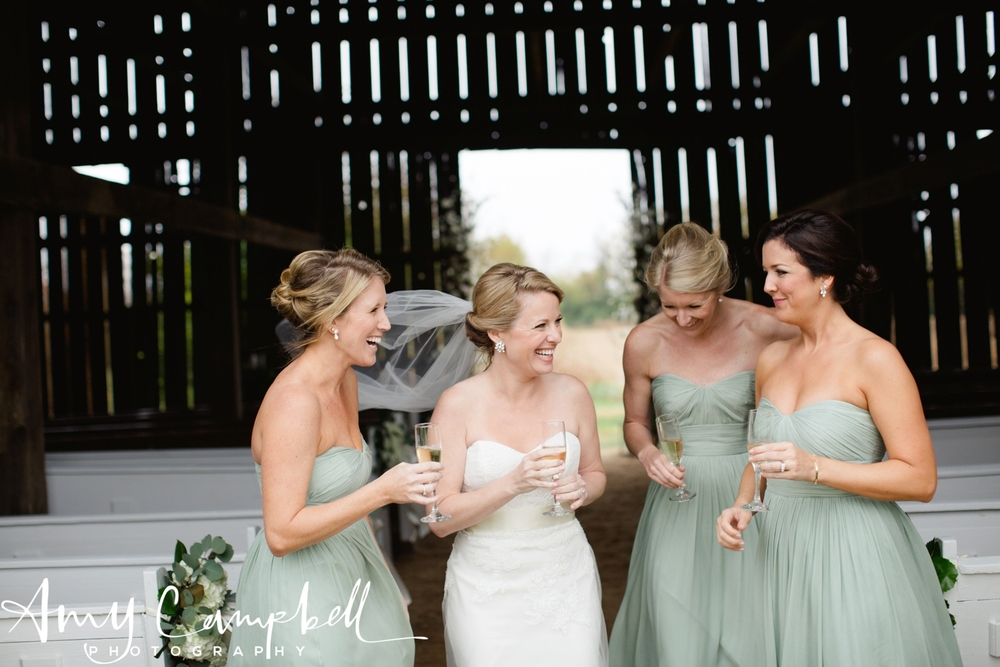 EmilyandEd_wed_fb_amycampbellphotography_0024.jpg