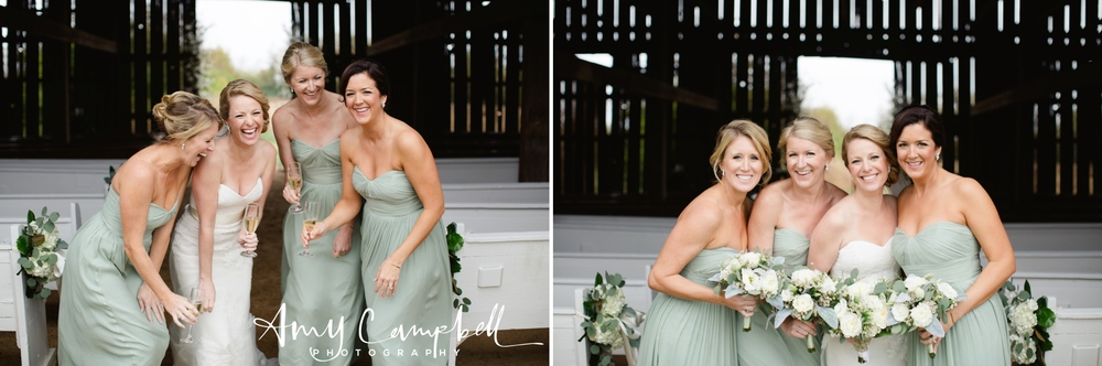 EmilyandEd_wed_fb_amycampbellphotography_0025.jpg