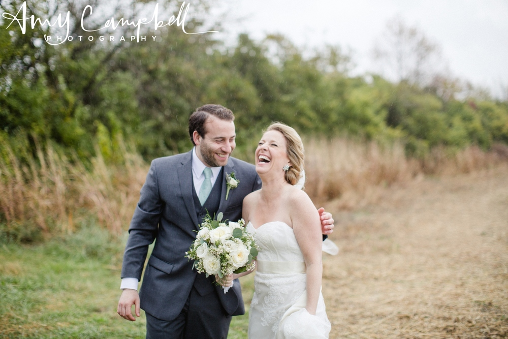 EmilyandEd_wed_fb_amycampbellphotography_0028.jpg