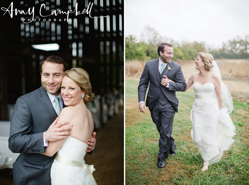 EmilyandEd_wed_fb_amycampbellphotography_0027.jpg