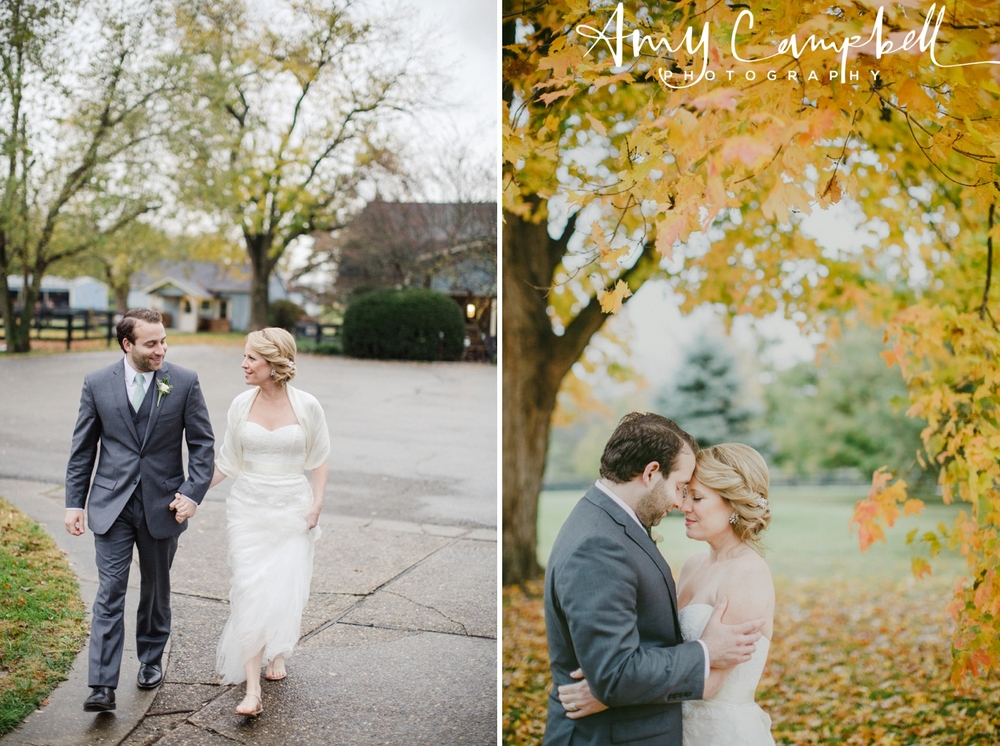 EmilyandEd_wed_fb_amycampbellphotography_0030.jpg
