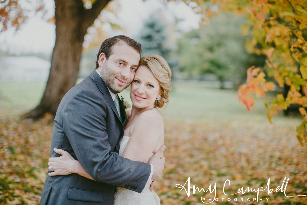 EmilyandEd_wed_fb_amycampbellphotography_0031.jpg