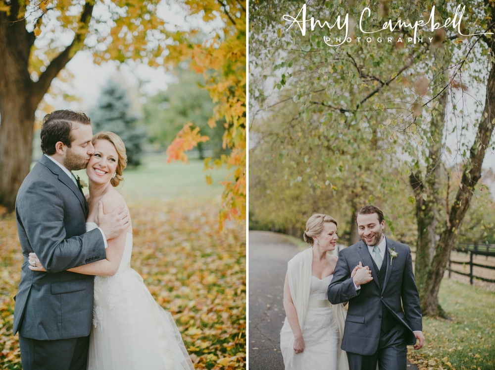 EmilyandEd_wed_fb_amycampbellphotography_0032.jpg