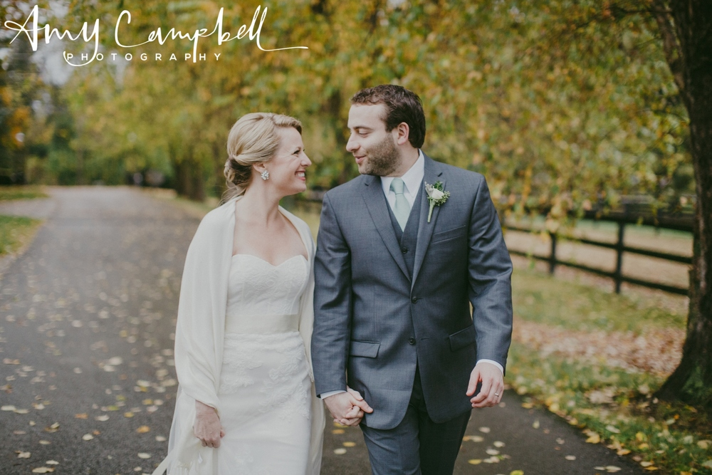 EmilyandEd_wed_fb_amycampbellphotography_0033.jpg