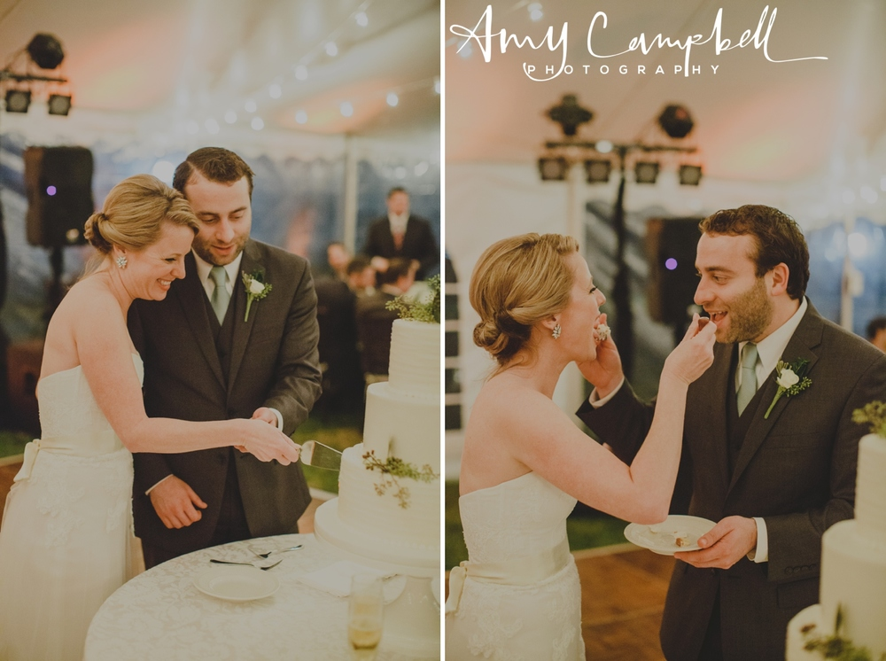 EmilyandEd_wed_fb_amycampbellphotography_0035.jpg