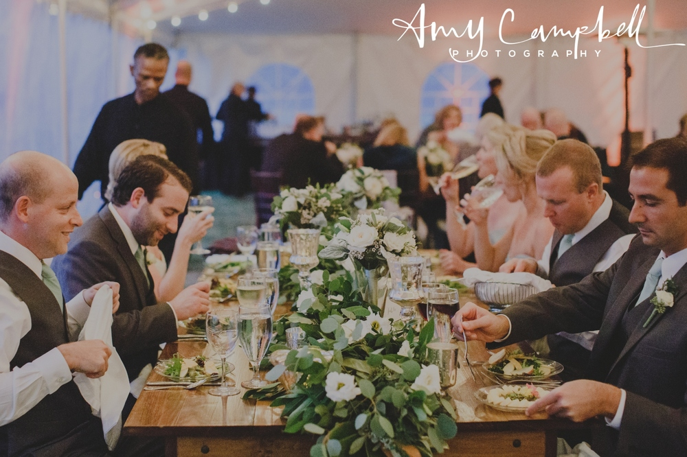 EmilyandEd_wed_fb_amycampbellphotography_0034.jpg