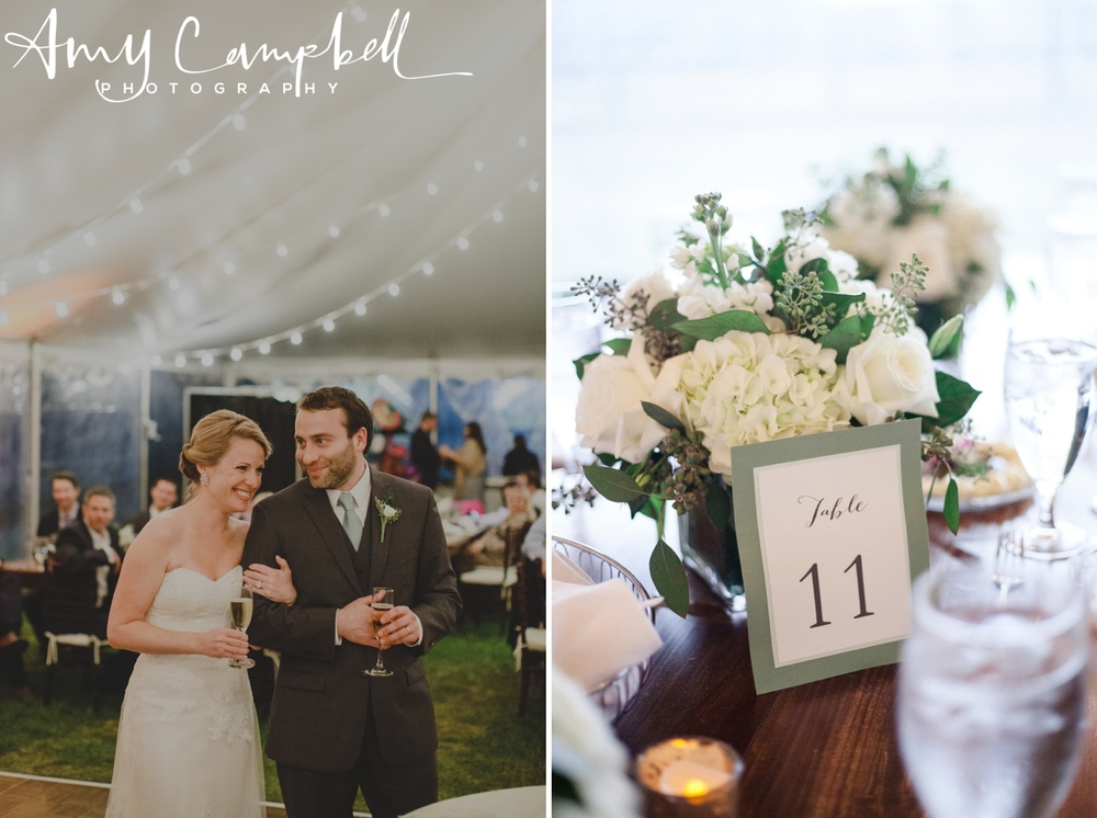 EmilyandEd_wed_fb_amycampbellphotography_0036.jpg