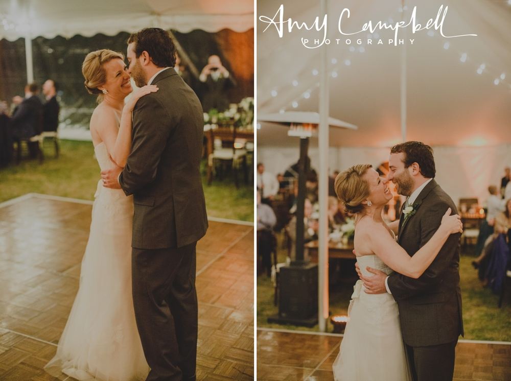 EmilyandEd_wed_fb_amycampbellphotography_0038.jpg