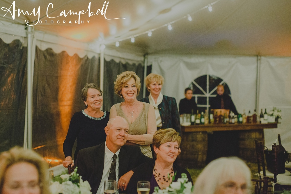 EmilyandEd_wed_fb_amycampbellphotography_0037.jpg