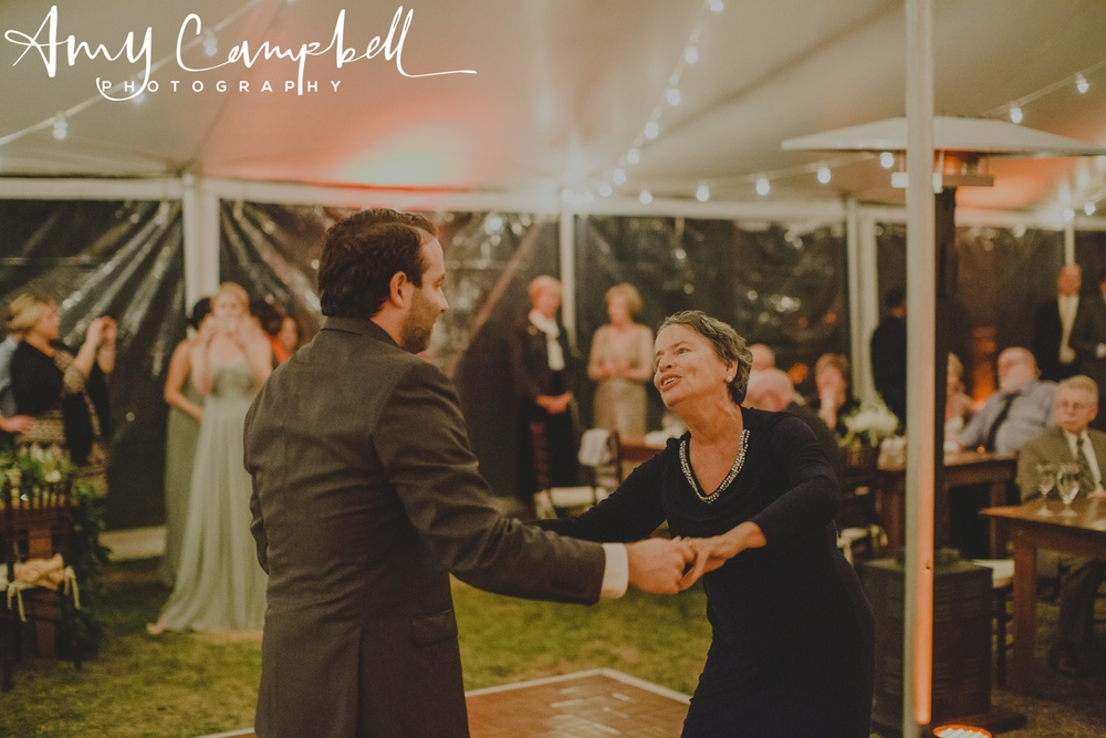 EmilyandEd_wed_fb_amycampbellphotography_0039.jpg