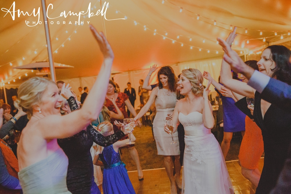 EmilyandEd_wed_fb_amycampbellphotography_0040.jpg