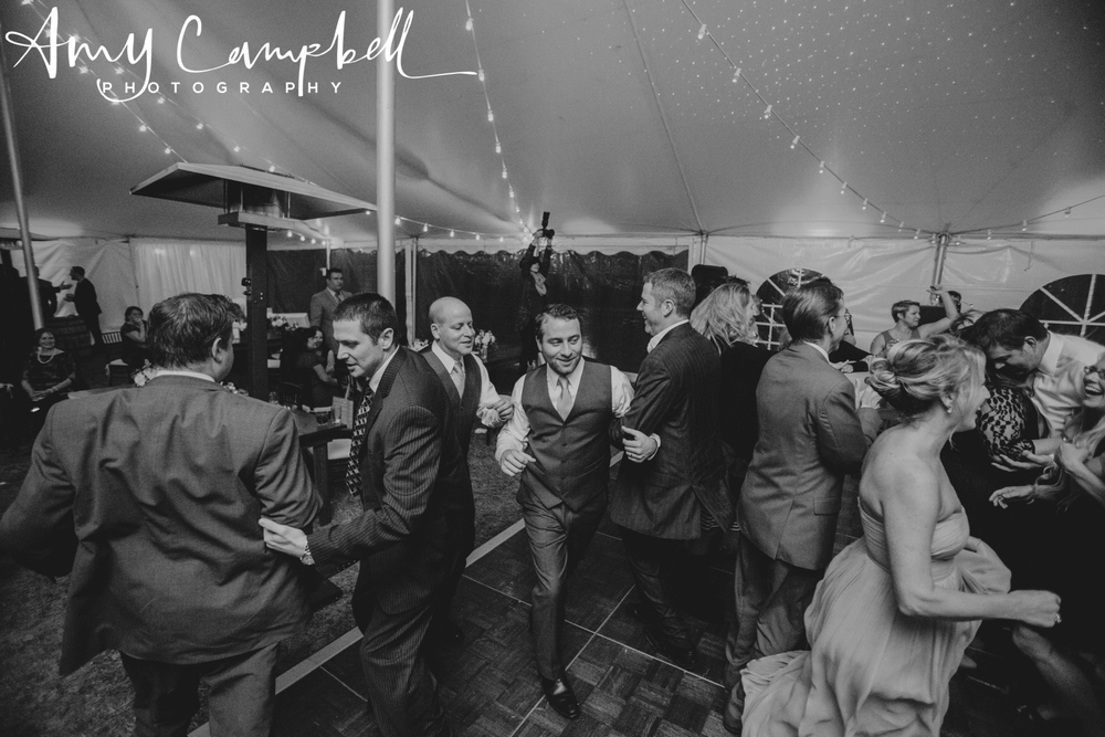 EmilyandEd_wed_fb_amycampbellphotography_0042.jpg