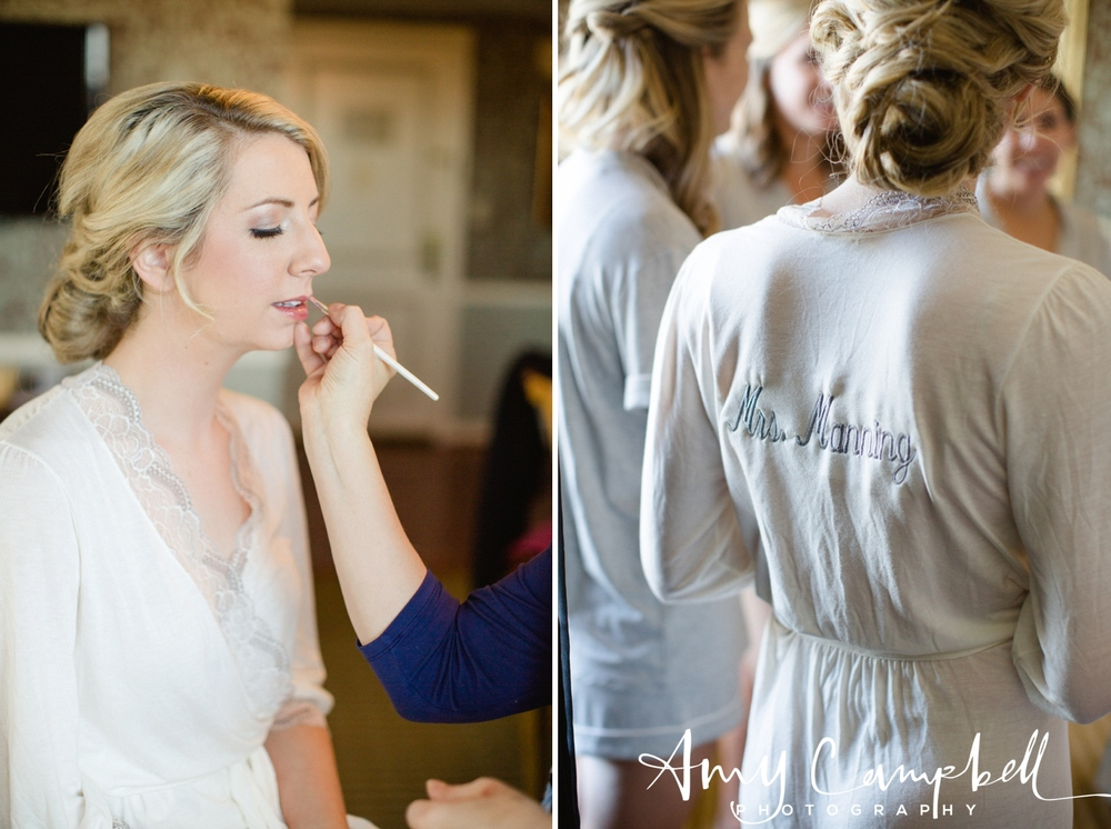 emmakyle_wedding_fb_amycampbellphotography_0004.jpg
