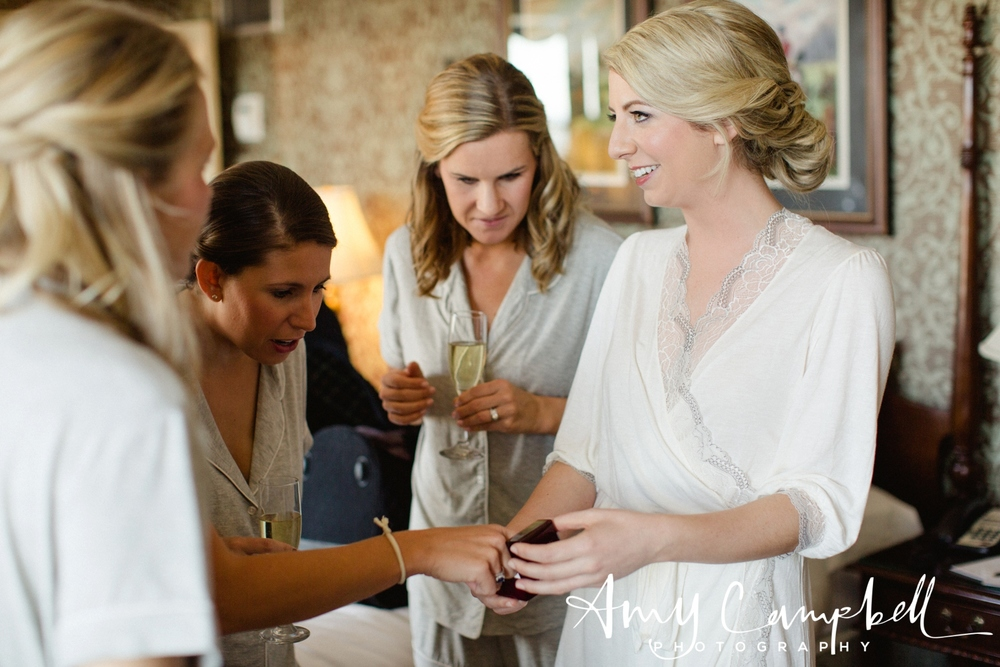 emmakyle_wedding_fb_amycampbellphotography_0005.jpg