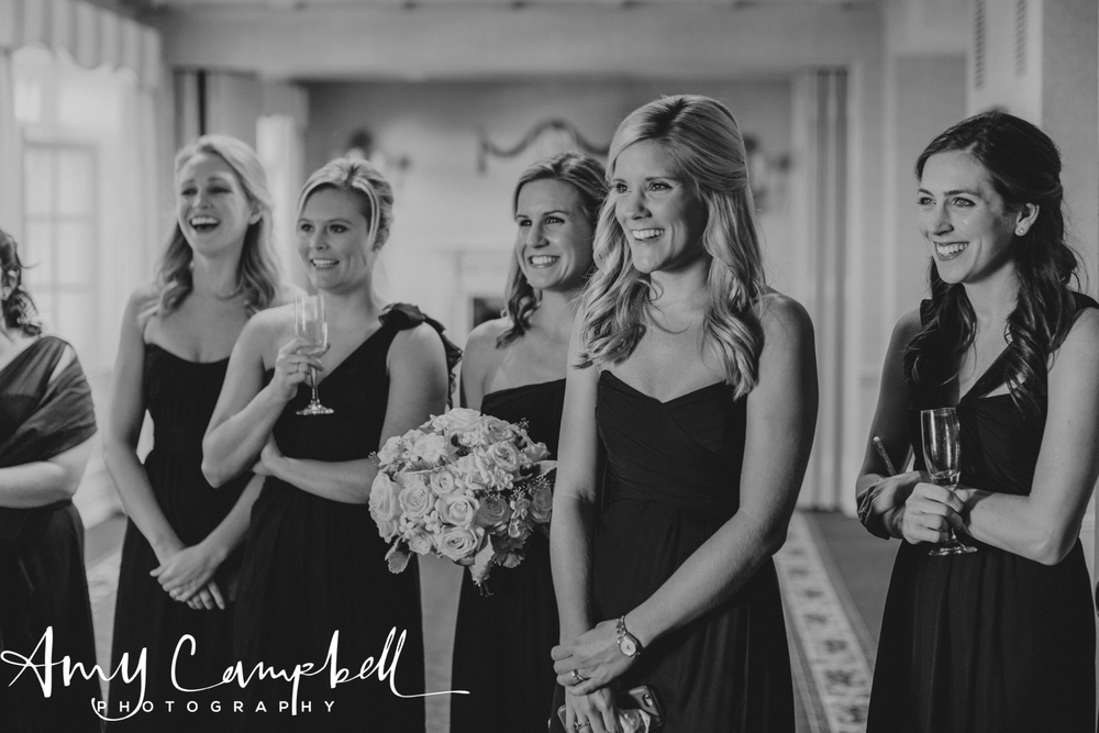 emmakyle_wedding_fb_amycampbellphotography_0009.jpg