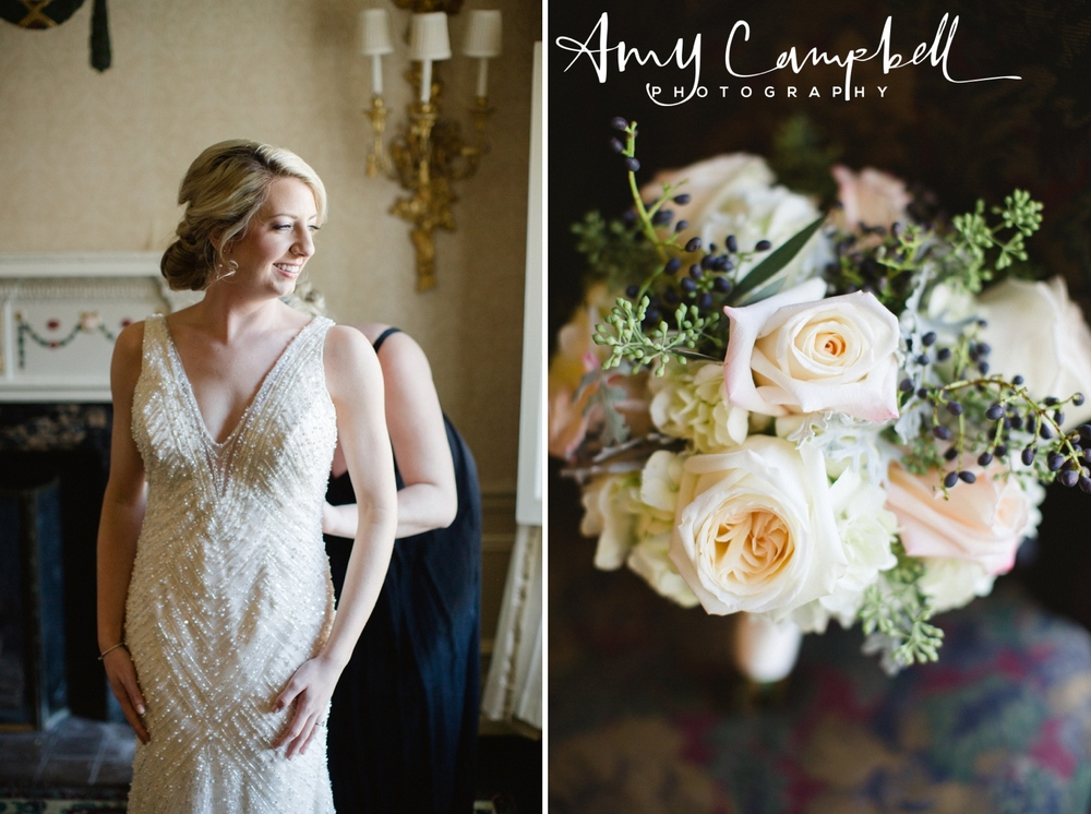 emmakyle_wedding_fb_amycampbellphotography_0010.jpg