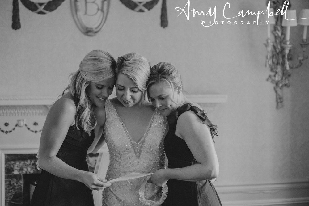 emmakyle_wedding_fb_amycampbellphotography_0015.jpg
