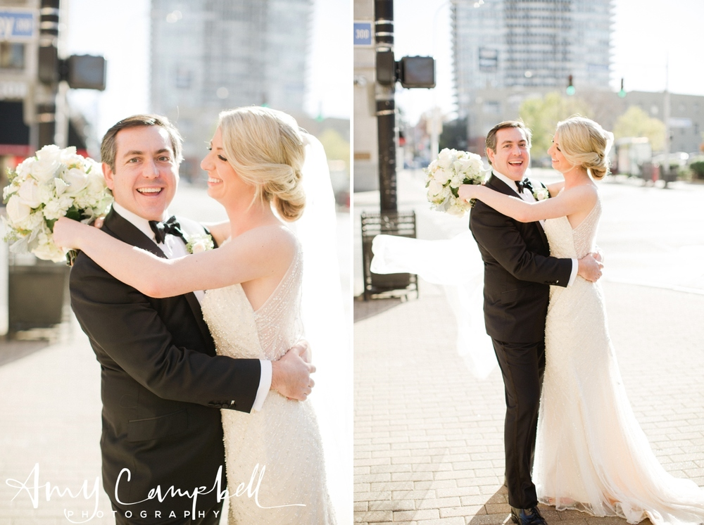 emmakyle_wedding_fb_amycampbellphotography_0022.jpg