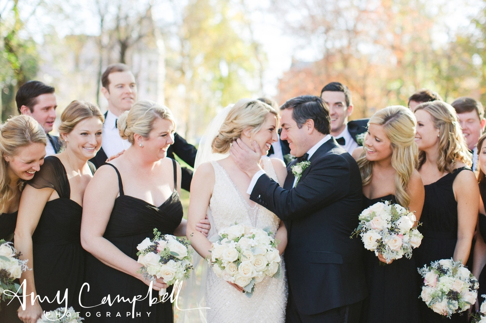 emmakyle_wedding_fb_amycampbellphotography_0026.jpg