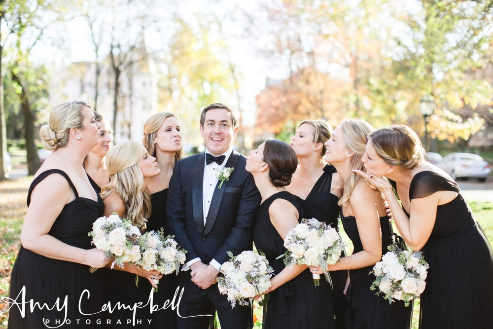 emmakyle_wedding_fb_amycampbellphotography_0027.jpg