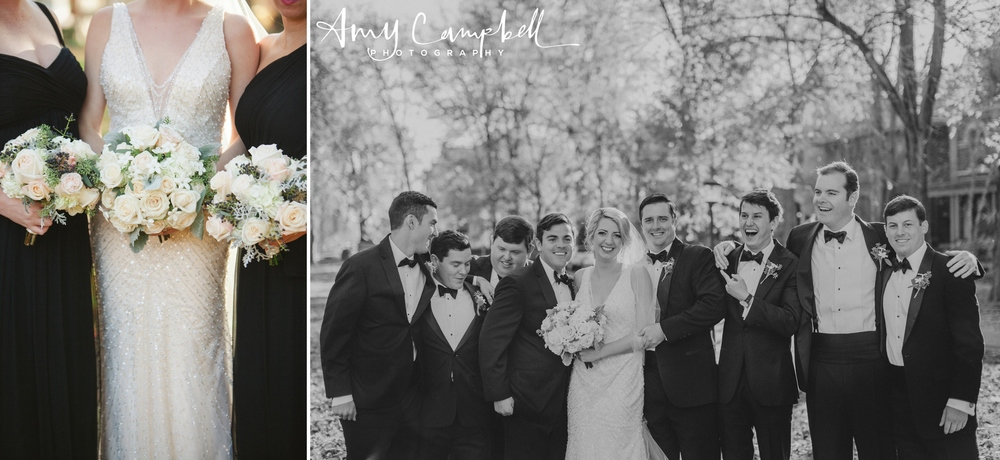 emmakyle_wedding_fb_amycampbellphotography_0028.jpg