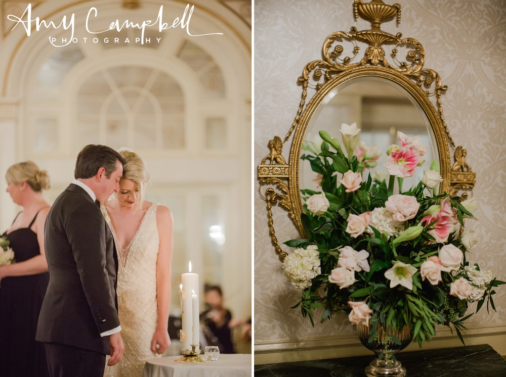 emmakyle_wedding_fb_amycampbellphotography_0039.jpg