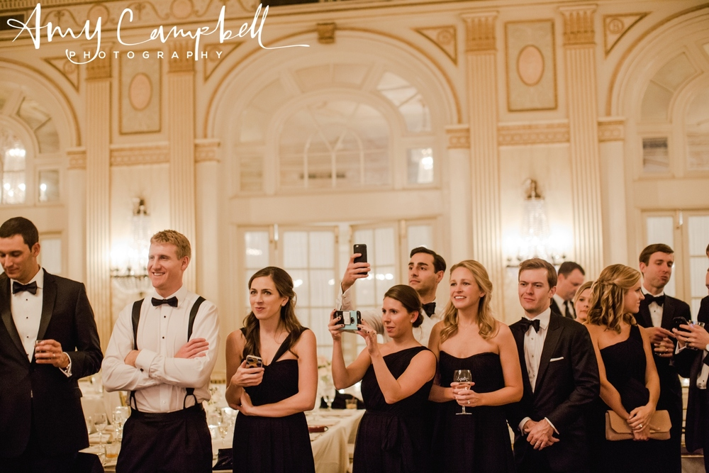 emmakyle_wedding_fb_amycampbellphotography_0044.jpg