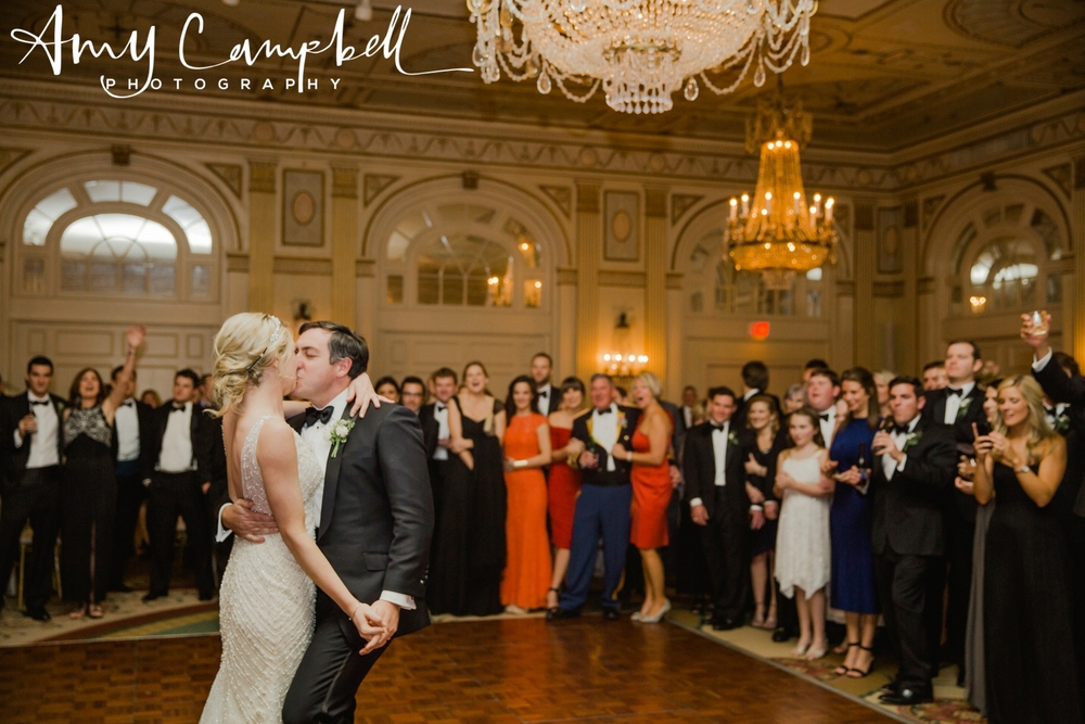 emmakyle_wedding_fb_amycampbellphotography_0045.jpg