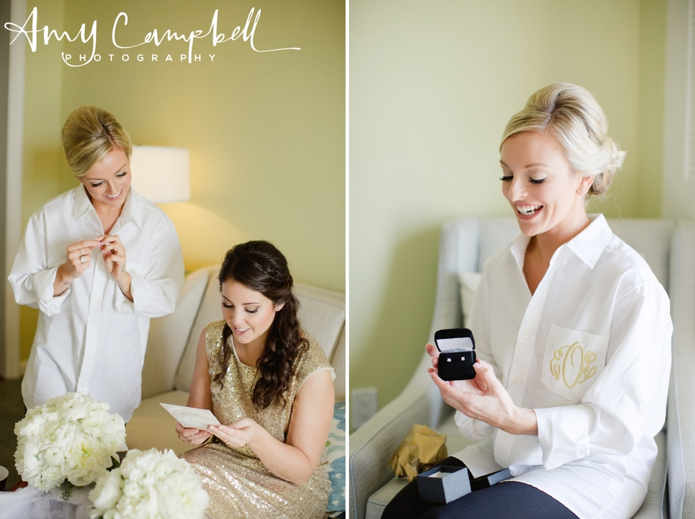 EricaandDexter_Wed_FB_AmyCampbellPhotography_0012.jpg